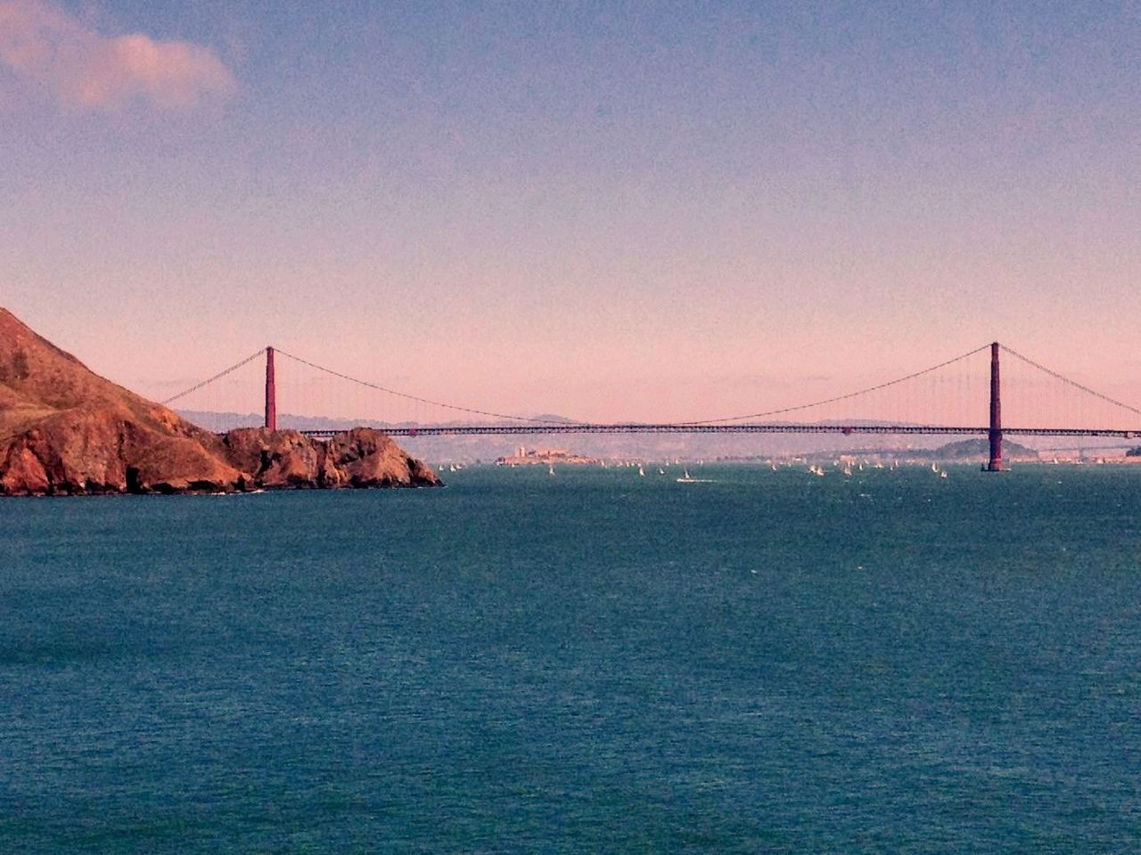 7589a-golden-gate