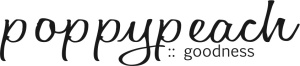 poppypeach-outlines-1000px